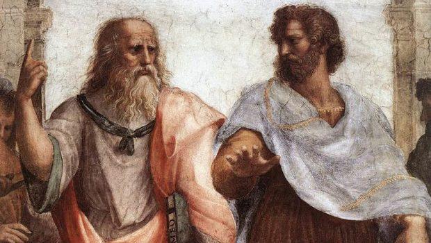 Platon_Aristoteles_800px-Sanzio_01_Plato_Aristotle_wikipedia_kl