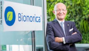 Foto: Bionorica/Jan Voth