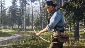 Foto: Rockstar Games
