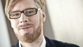 Markus Nass/SOMM