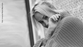 Sarah Connor (Foto: Universal Music/Nina Kuhn)