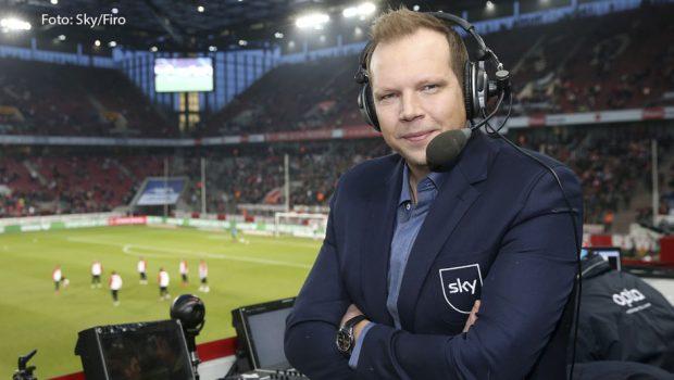 In Köln im Rhein Energy Stadion am 21.02.15.