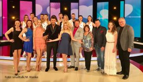Stefanie Hertel_Die große Show zum Muttertag_Gruppe_kl_web