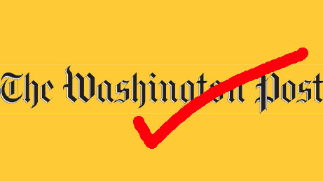 The_Logo_of_The_Washington_Post_Newspaper_kl02