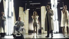 Theatertreffen_4413-trommeln-in-der-nacht-(c)-julian-baumann_kl