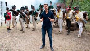 Foto: ZDF/Jonah de Graaf