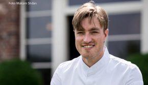 Torben Schuster_kl_web