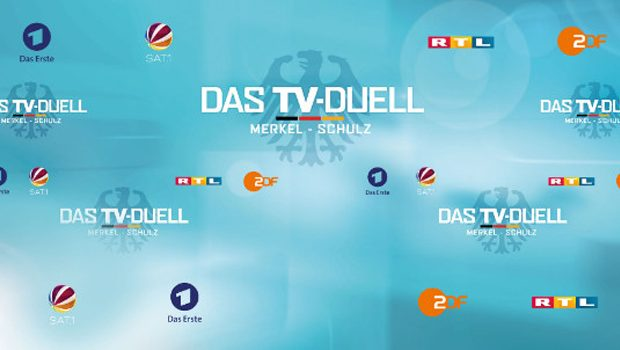 Foto: ZDF/ARD, RTL, SAT.1, ZDF