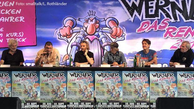 Werner-Rennen_IMG_1045_kl_web