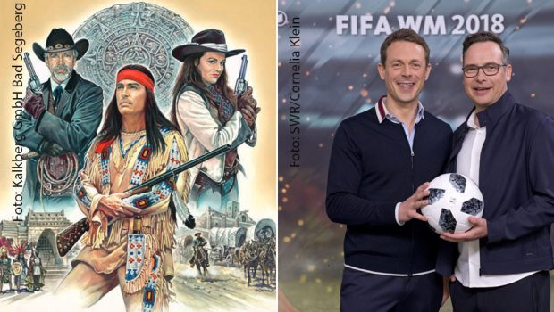 Winnetou_WM_2018_Collage_web