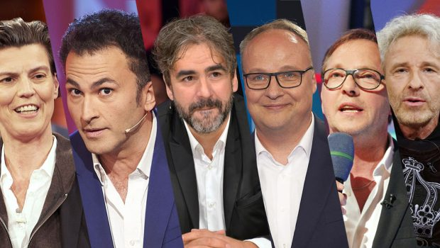 Foto: WDR/Melanie Grande(3)/Max Kohr/Dietmar Seip, dpa/Karlheinz Schindler