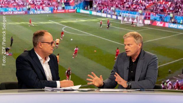 ZDF/Patrick Seeger