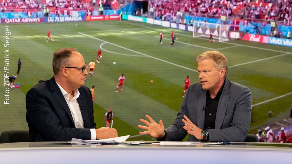 Sport Am Wochenende Im Tv