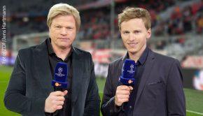 Foto: ZDF/Jens Hartmann