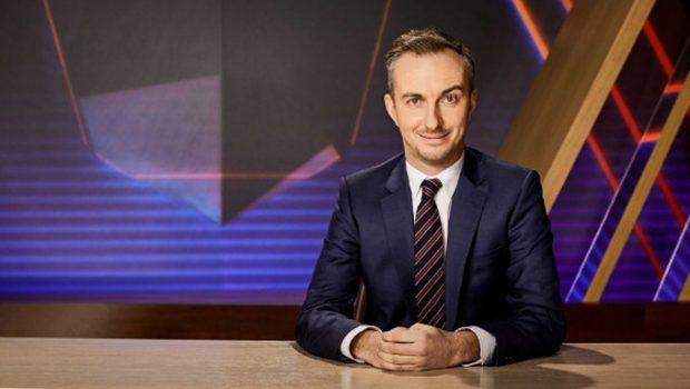 Foto: ZDF/Ben Knabe