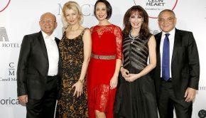 Foto: Leon Heart Foundation/Jessica Kassner