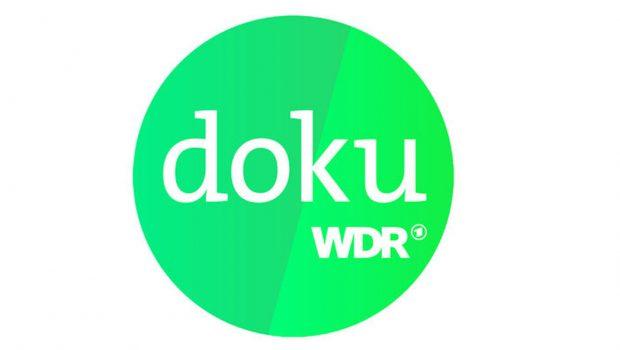 Foto © WDR