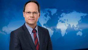 Foto: NDR/Thorsten Jander