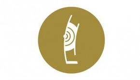 echo-2016-nominierte