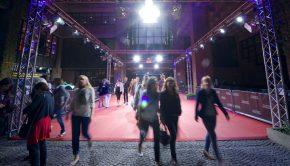 Foto: Filmfest München/Christian Rudnik