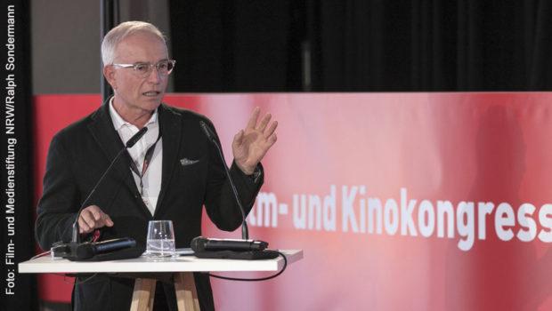 Foto: Film- und Medienstiftung NRW/Ralph Sondermann