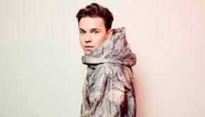 Foto: Jens Koch/Universal Music
