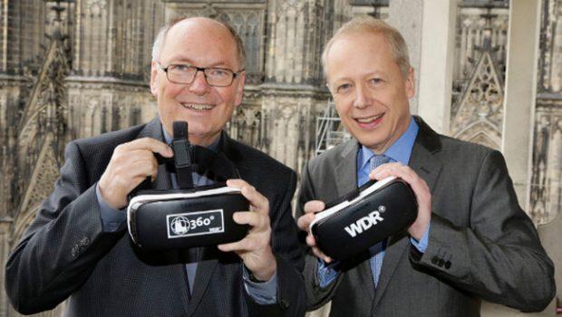 Foto: WDR/Dirk Borm