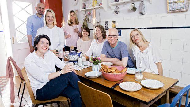 Foto: Nele Martensen für Hygge/DMM