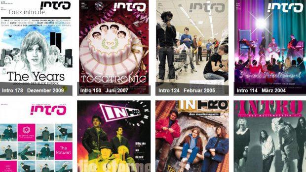 Foto: Intro.de