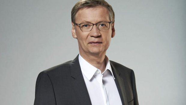 Foto © RTL/Ruprecht Stempell