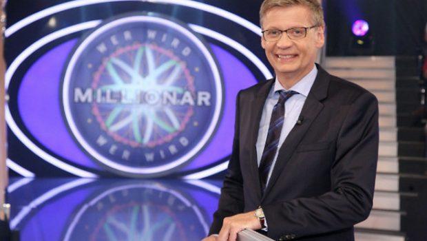 Foto: RTL/Stefan Gregorowius