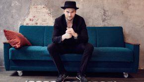 Foto: Sony Music/Marcel Schaar