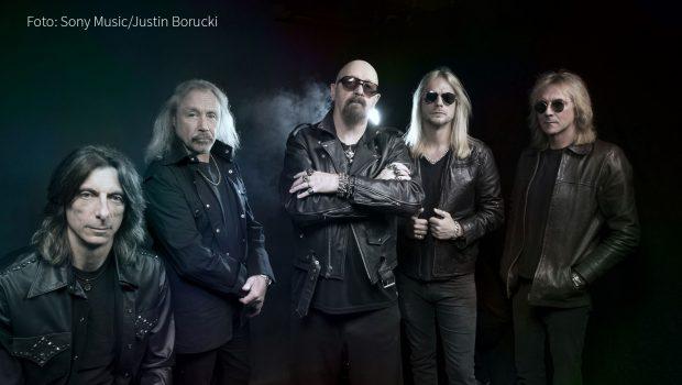 Foto: Sony Music/Justin Borucki