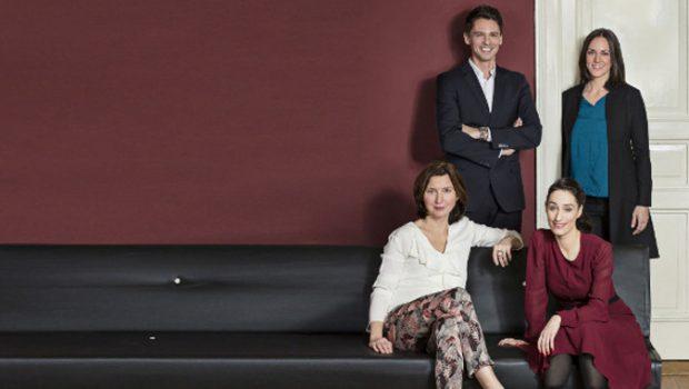 Foto: ZDF/Jana Kay