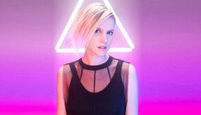 Foto: Sony Music