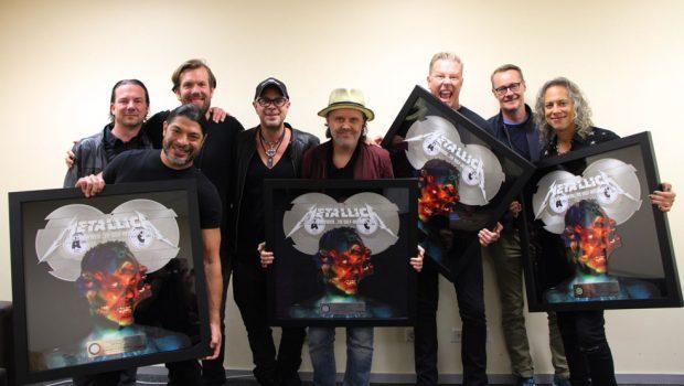 Foto: Universal Music
