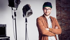 Foto: MG RTL D/Robert Grischek