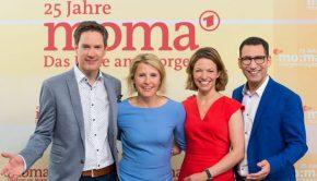 Foto: WDR/Svea Pietschmann