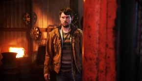 Foto: obs/Fox Networks Group Germany/Outcast First Look