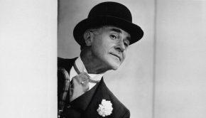 Foto: Caligari Film- und Fernsehproduktions GmbH/Otto Hofman Bildarchiv
