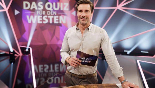 Foto: WDR/Tomas Brill