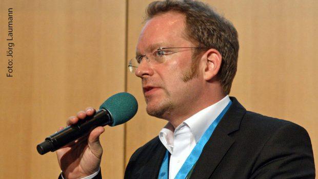 stephanreichart_streamcon Joerg Laumann_kl_web