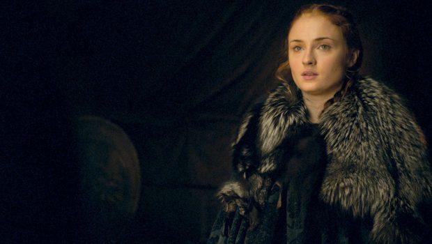Foto: HBO/Sky