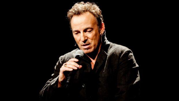 Foto: Sony Music/Yann Orhan