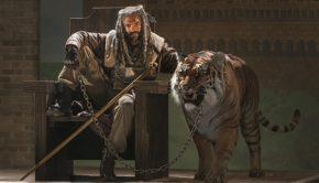 Foto: Gene Page/AMC Film Holdings LLC