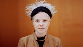 Foto: Jens Oellermann