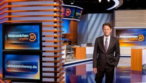 Foto: ZDF/Nadine Rupp