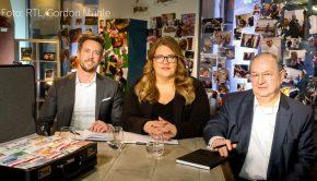 RTL/Gordon Mühle